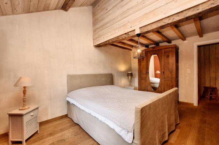 VakantiehuisBelgië - Ardennen, Luxemburg: La Ferme Claudlisse  [20]