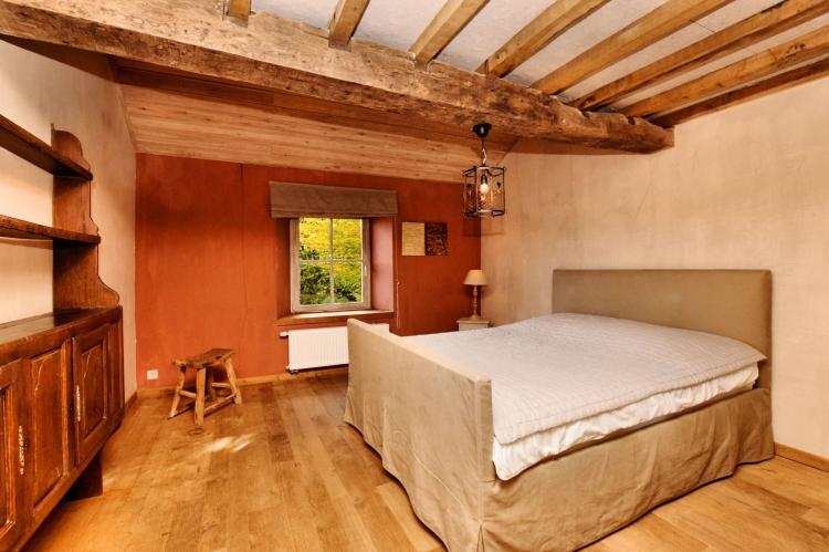 VakantiehuisBelgië - Ardennen, Luxemburg: La Ferme Claudlisse  [19]