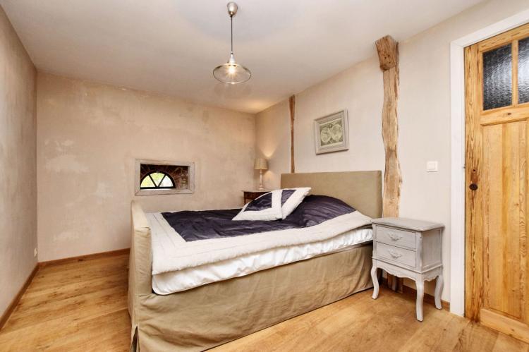 VakantiehuisBelgië - Ardennen, Luxemburg: La Ferme Claudlisse  [22]