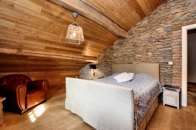 VakantiehuisBelgië - Ardennen, Luxemburg: La Ferme Claudlisse  [24]
