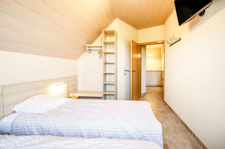 VakantiehuisBelgië - West-Vlaanderen: Slangenmeers  [23]