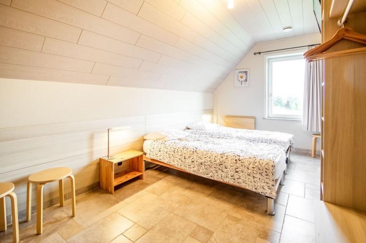 VakantiehuisBelgië - West-Vlaanderen: Slangenmeers  [24]