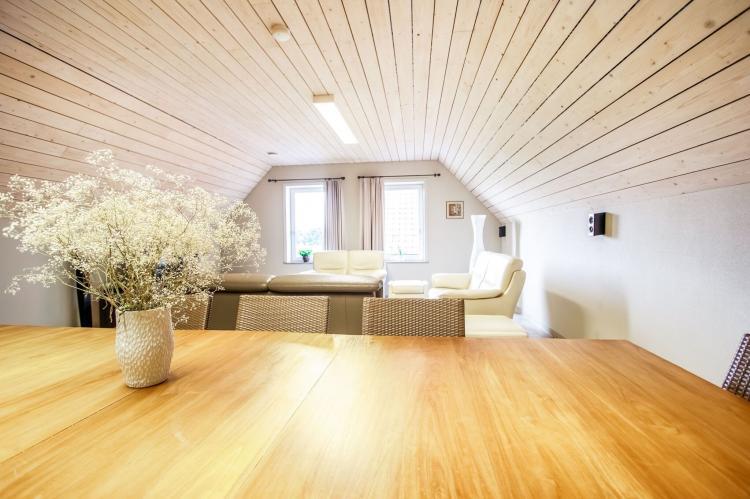 VakantiehuisBelgië - West-Vlaanderen: Slangenmeers  [36]