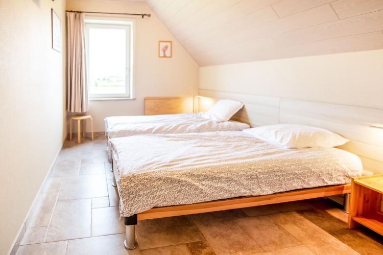 VakantiehuisBelgië - West-Vlaanderen: Slangenmeers  [22]