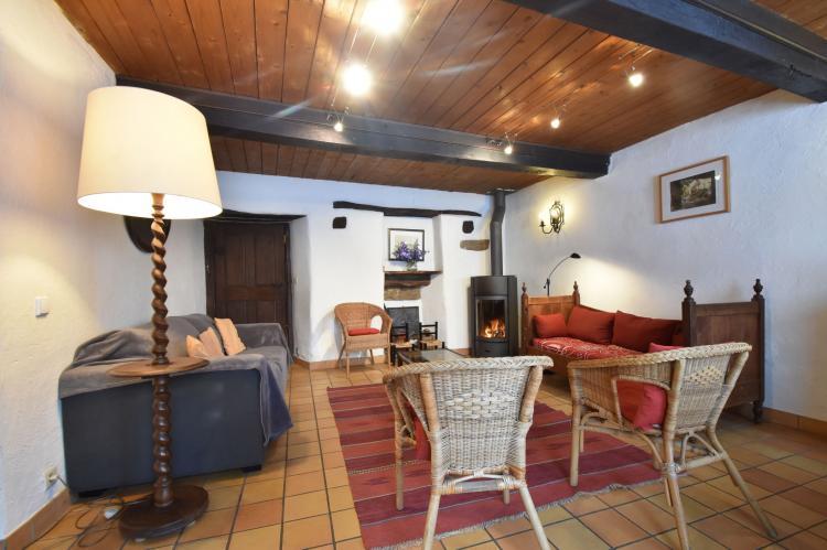 Holiday homeBelgium - Luik: La Fausse Epine  [18]