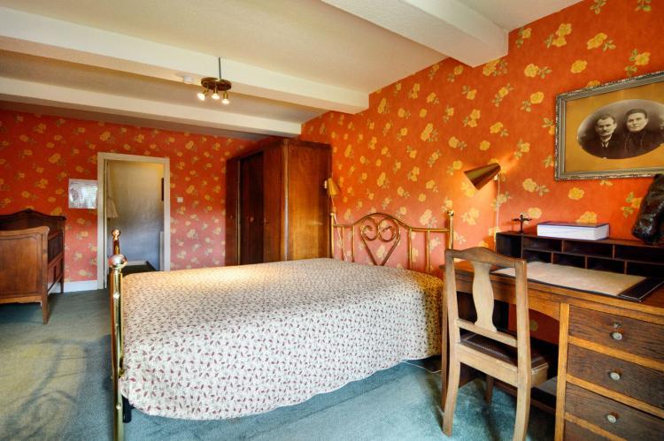 VakantiehuisBelgië - Ardennen, Luxemburg: Grand Paliseul  [17]