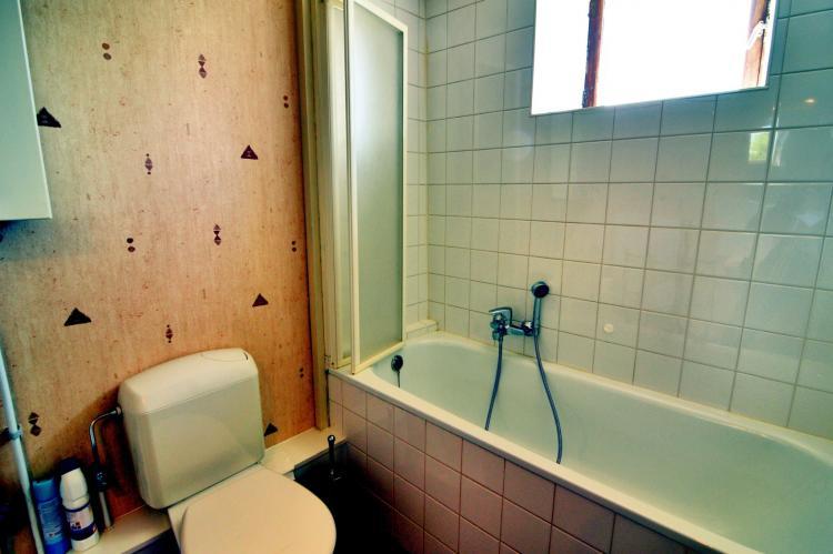VakantiehuisBelgië - Ardennen, Luxemburg: Petit Paliseul  [16]