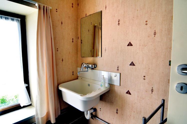 VakantiehuisBelgië - Ardennen, Luxemburg: Petit Paliseul  [18]