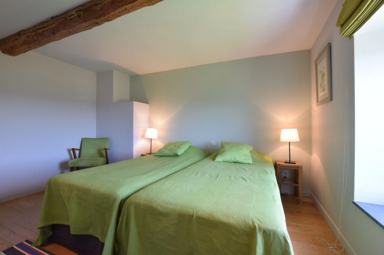 VakantiehuisBelgië - Ardennen, Luxemburg: La Sapinière  [19]