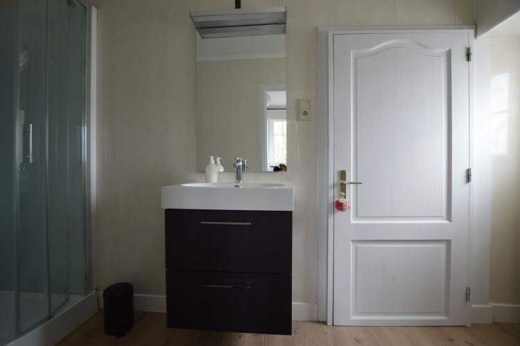 Holiday homeBelgium - Luxembourg: La Maison d'Helene  [23]