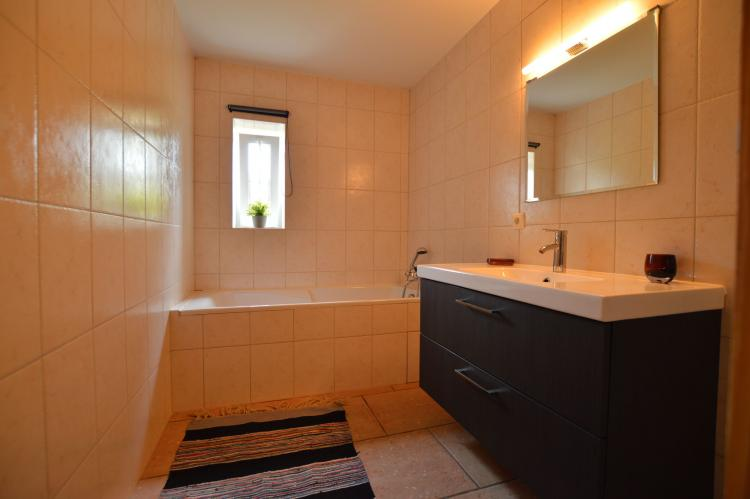 Holiday homeBelgium - Luxembourg: La Maison d'Helene  [25]