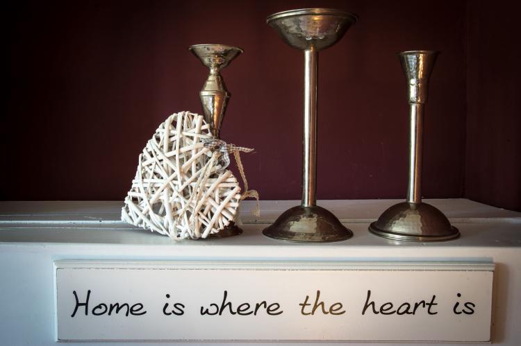 Holiday homeBelgium - Luxembourg: La Maison d'Helene  [39]