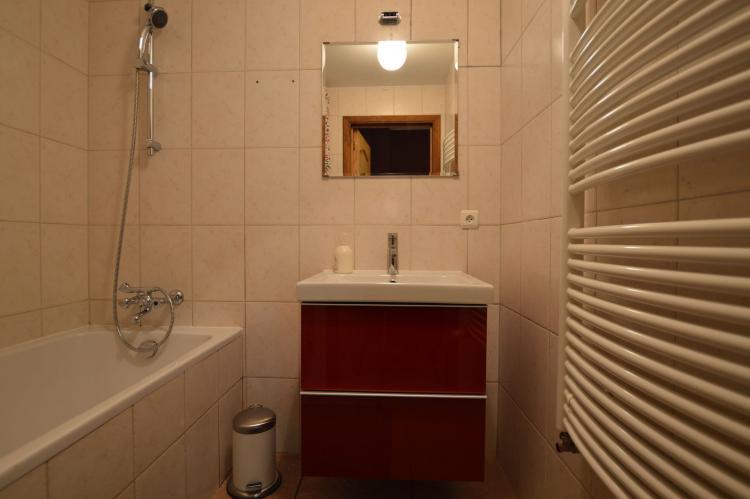 Holiday homeBelgium - Luxembourg: La Maison d'Helene  [24]
