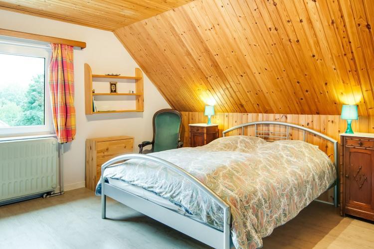 Holiday homeBelgium - Luik: Au bout de l'Ardenne  [4]