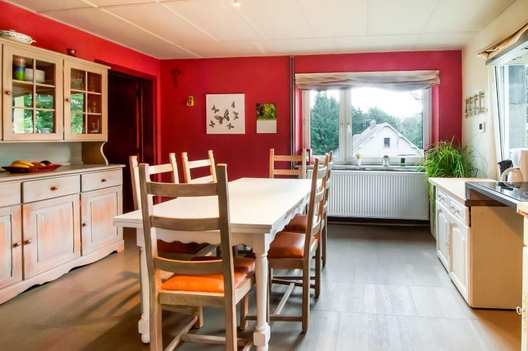 Holiday homeBelgium - Luik: Au bout de l'Ardenne  [10]