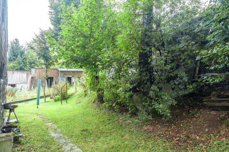 Holiday homeBelgium - Luik: Au bout de l'Ardenne  [30]