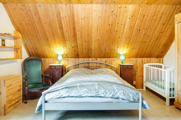 Holiday homeBelgium - Luik: Au bout de l'Ardenne  [14]