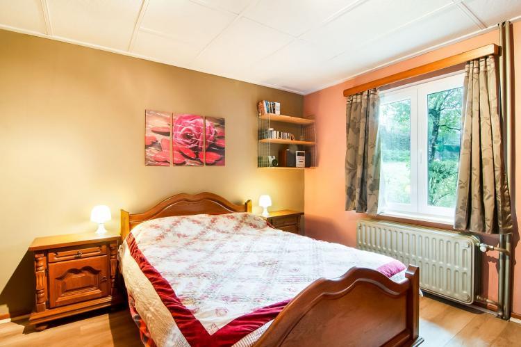 Holiday homeBelgium - Luik: Au bout de l'Ardenne  [12]