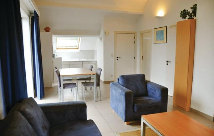 VakantiehuisBelgië - Ardennen, Luxemburg: Residence Durbuy/ Hera Luxe  [7]