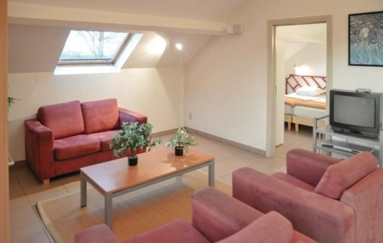 VakantiehuisBelgië - Ardennen, Luxemburg: Residence Durbuy/ Hera Luxe  [2]