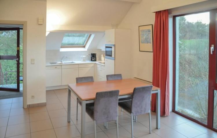VakantiehuisBelgië - Ardennen, Luxemburg: Residence Durbuy/ Hera Luxe  [11]