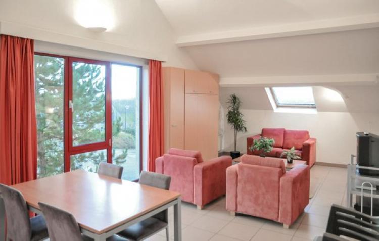 VakantiehuisBelgië - Ardennen, Luxemburg: Residence Durbuy/ Hera Luxe  [8]