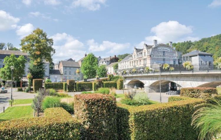 VakantiehuisBelgië - Ardennen, Luxemburg: Residence Durbuy/ Hera Luxe  [17]