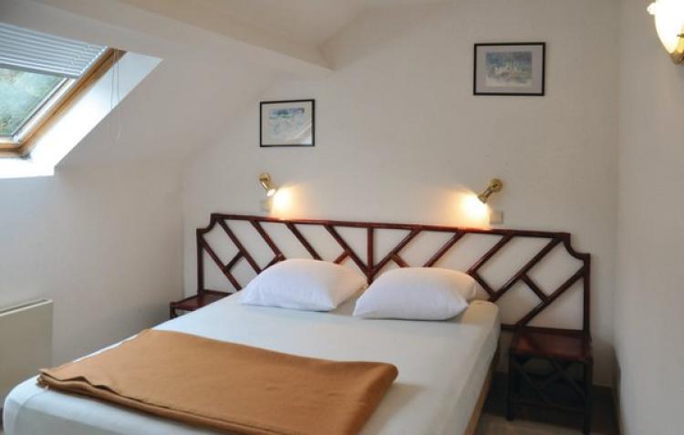 VakantiehuisBelgië - Ardennen, Luxemburg: Residence Durbuy/ Hera Luxe  [3]