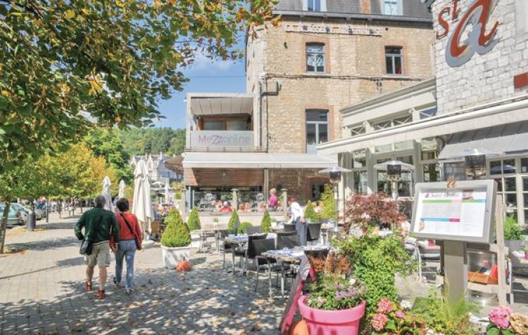 VakantiehuisBelgië - Ardennen, Luxemburg: Residence Durbuy/ Hera Luxe  [18]
