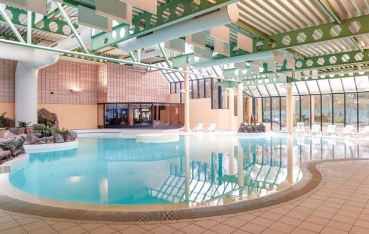 VakantiehuisBelgië - Ardennen, Luxemburg: Residence Durbuy/ Hera Luxe  [6]