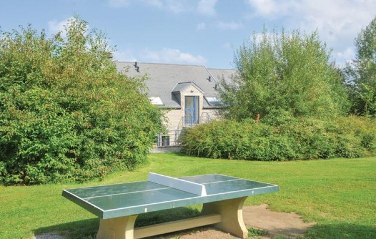 VakantiehuisBelgië - Ardennen, Luxemburg: Residence Durbuy/ Hera Luxe  [21]