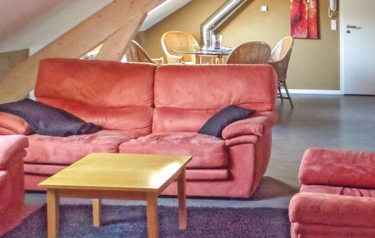 VakantiehuisBelgië - Ardennen, Luik: Fleur de Lys  [7]
