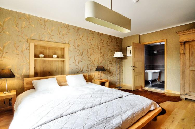 VakantiehuisBelgië - Ardennen, Luik: Pays des Sources  [18]