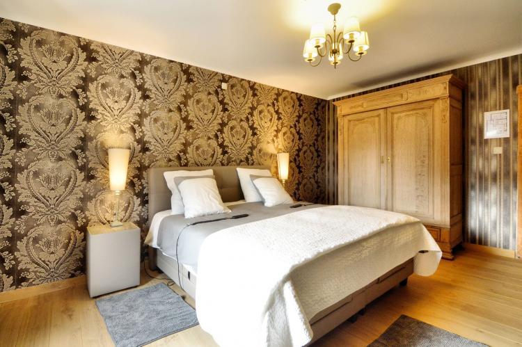 VakantiehuisBelgië - Ardennen, Luik: Pays des Sources  [19]
