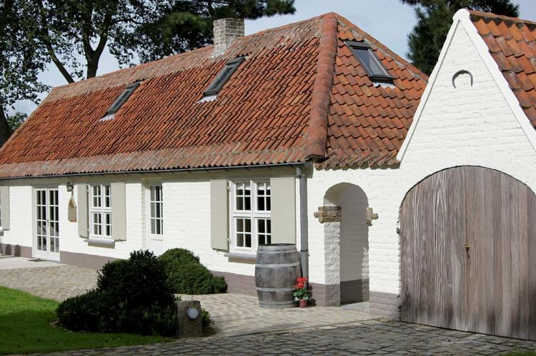 Villa Deman