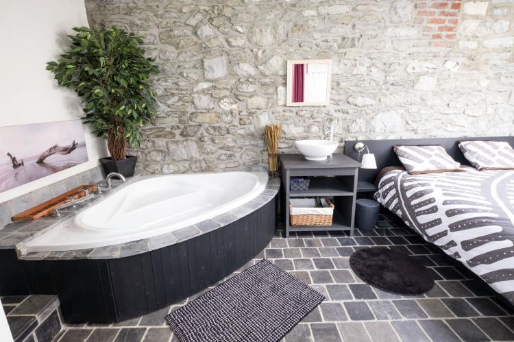 Holiday homeBelgium - Namur: La Grande Conciergerie  [28]
