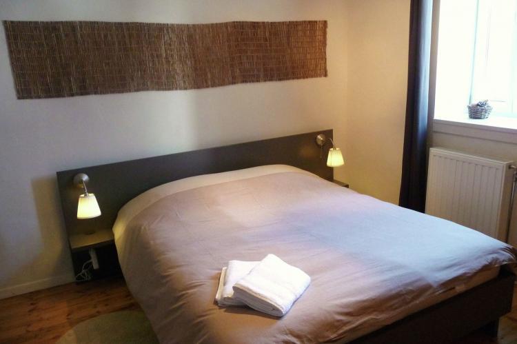 Holiday homeBelgium - Namur: La Grande Conciergerie  [22]