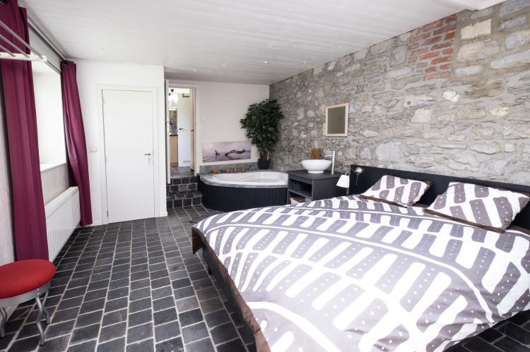 Holiday homeBelgium - Namur: La Grande Conciergerie  [18]