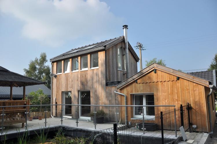 Holiday homeBelgium - Luik: Le coeur du brâme  [5]