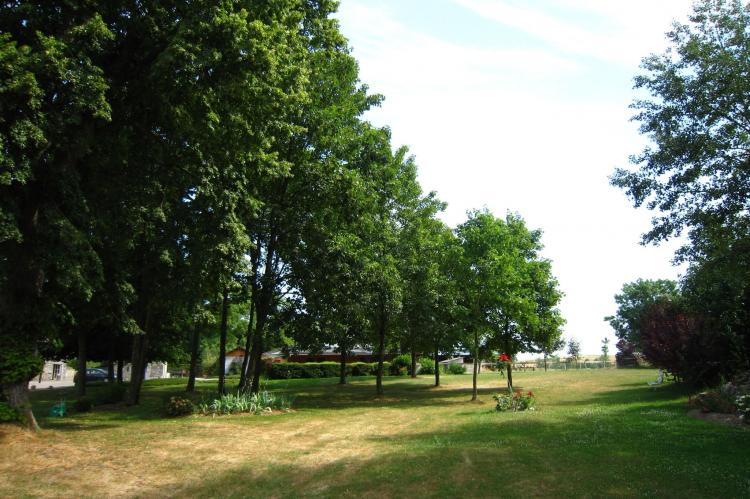 Holiday homeBelgium - Namur: La Cathédrale  [27]
