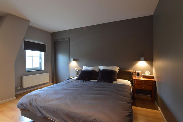 Holiday homeBelgium - Antwerp: Ganzenweelde  [5]