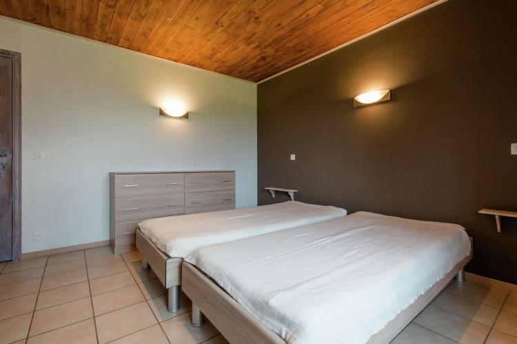 VakantiehuisBelgië - Ardennen, Luxemburg: A la Clairette  [16]