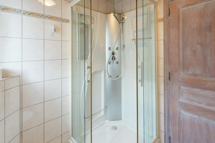 VakantiehuisBelgië - Ardennen, Luxemburg: A la Clairette  [23]