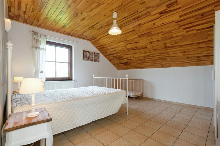 VakantiehuisBelgië - Ardennen, Luxemburg: A la Clairette  [19]