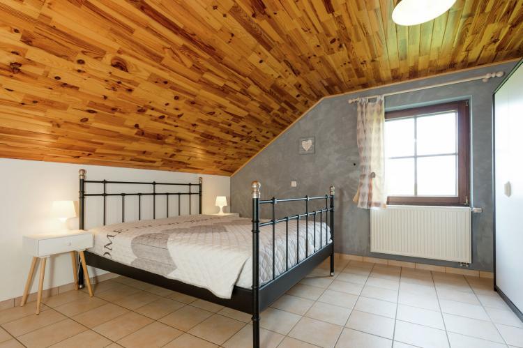 VakantiehuisBelgië - Ardennen, Luxemburg: A la Clairette  [20]