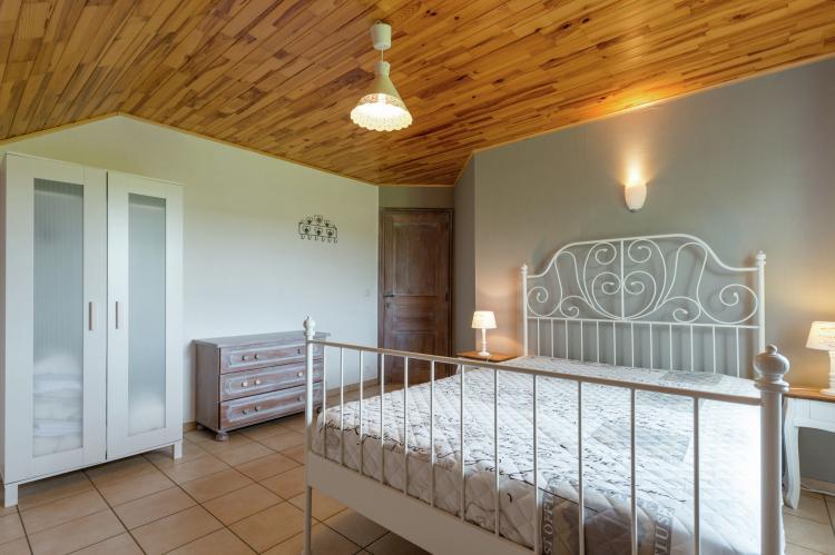 VakantiehuisBelgië - Ardennen, Luxemburg: A la Clairette  [17]