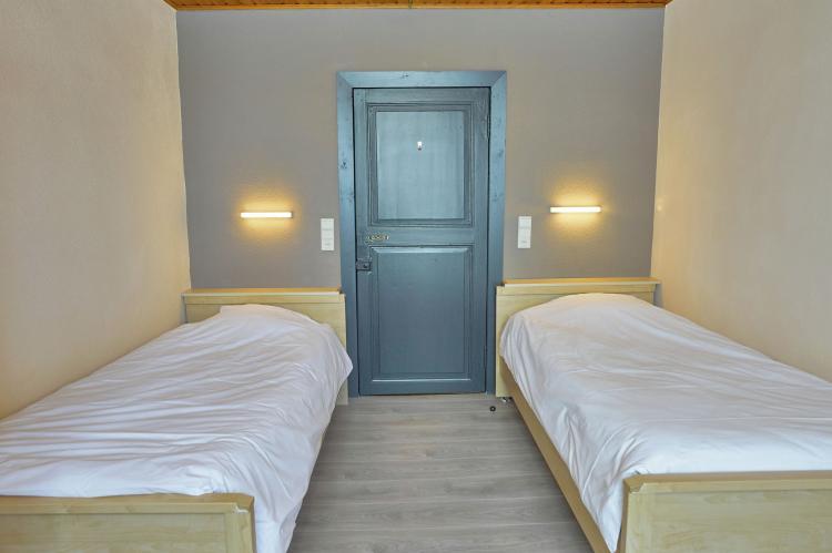 Holiday homeBelgium - Namur: La Marquisette  [21]
