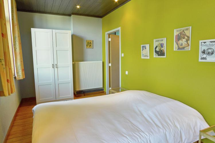 Holiday homeBelgium - Namur: La Marquisette  [23]