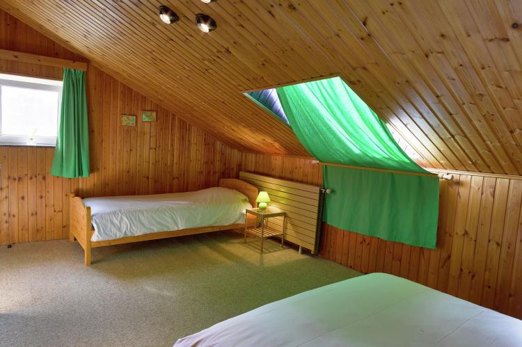 Holiday homeBelgium - Namur: La Marquisette  [18]