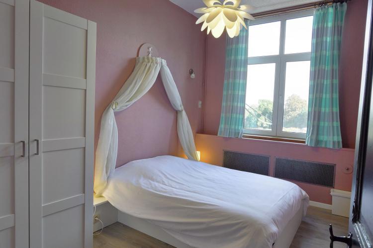 Holiday homeBelgium - Namur: La Marquisette  [22]